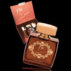 FM Group 325 Luxury perfume for men