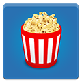 Moviebox Apk For Android Movie Box App Download
