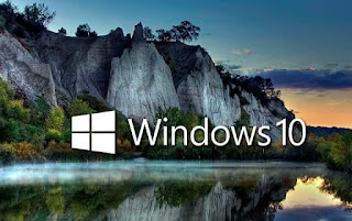 Fix HP Touchpad Driver Issue for Windows 10