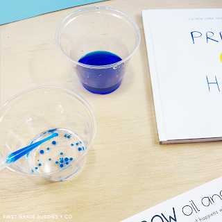 https://www.firstgradebuddies.com/2019/03/simple-science-rainbow-oil-and-water.html