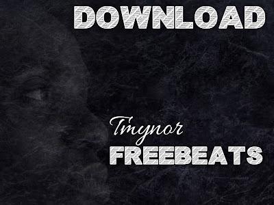 [Freebeat]Sean_tizzle, runtown , davido type of beat Prod By Tmynor