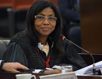 BOMBA DE PAÇO: Vereador nega acusação contra desembargadora, complica advogado e fica a pergunta: quem armou tudo?