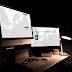 Nueva aplicación disponible para webmasters por el Team Cloud Force Hexome Desarrollos