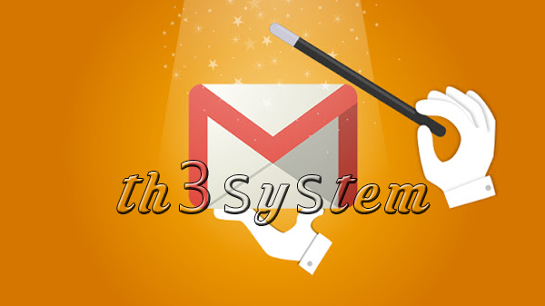 How to send a large file in the GMAIL in a short time through the smart way