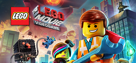 LEGO Movie Videogame PC Free Download