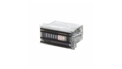 Hengstler Time Counter Type 891