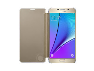 روت Eng Boot لجهاز Galaxy Note5 SM-N920A اصدار 6.0.1