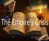 the-empires-crisis
