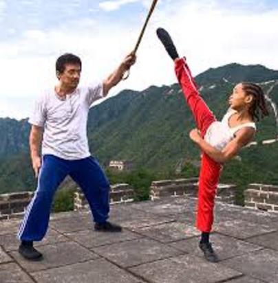 Jenis Olahraga Mengecilkan Perut Buncit, Paha dan Pinggang Dalam 1 Minggu Di Rumah Cocok Untuk Wanita dan Pria