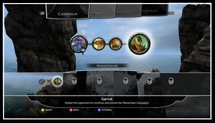 Magic The Gathering Online For Mac Download
