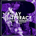 Various Artists - A Day At the Terrace (A Chillin' Lounge Selection), Vol. 2 [iTunes Plus AAC M4A]
