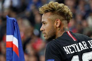 Neymar será julgado por fraude e pode pegar até 6 anos de prisão na Espanha