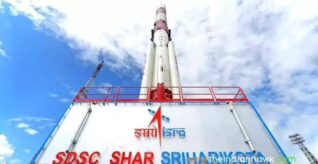 ISRO Achieves Great Success in Gaganyaan Mission, Successful SDM Hot Test