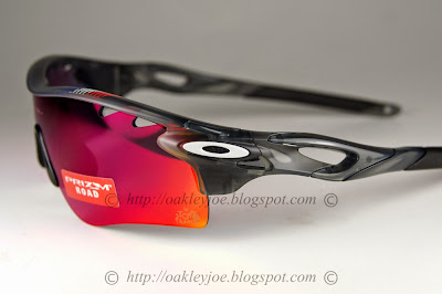 Oakley Radarlock Nose Piece