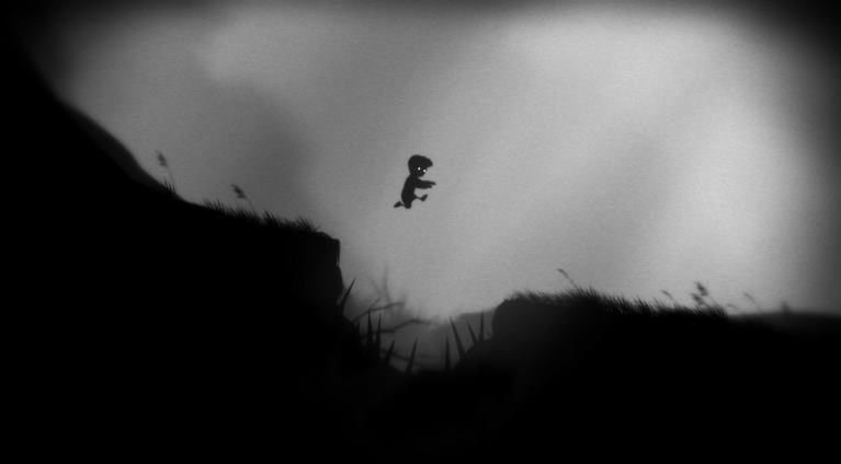 Limbo PC Full Español
