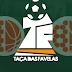 Taça das Favelas abre inscrições de atletas no mês de março