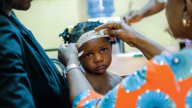 Unicef: Sida mató cada hora a 13 menores de edad en 2018