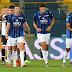 [VIDEO] CUPLIKAN GOL Parma 1-2 Atalanta: Sempat Tertinggal, La Dea Menang