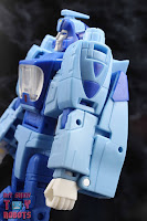 Transformers Studio Series 86 Blurr 09