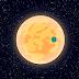 Bumi Kemungkinan Teramati dari 1.000 Sistem Planet Asing