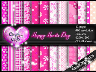 http://www.mediafire.com/file/ozhzturrb8zda0x/CCD-Happy_Hearts_Day_paperpack.zip/file