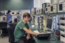أهم المقالات التى تهم مهندس الإتصالات و الإلكترونيات