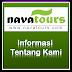 Tentang Nava Tours