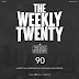 The Weekly Twenty #090