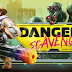 Danger Scavenger Free Download