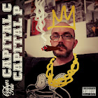 Cuban Pete - Capital C Capital P