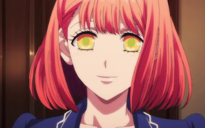 Uta no☆Prince-sama♪ Maji Love Revolutions Episode 10 Subtitle Indonesia