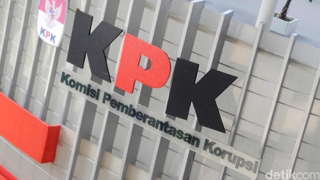 KPK Soal 'Kesan Penegak Hukum RI Sangat Jelek': Setiap Kritik Jadi Motivasi