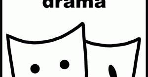 Contoh Naskah Drama Komedi 5 Orang Dijamin Lucu Salman Blog