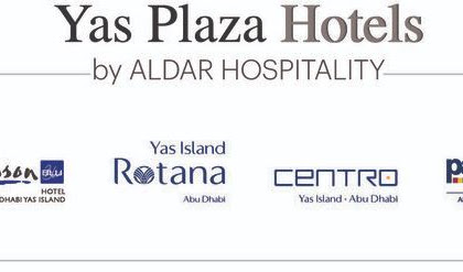 Yas Plaza Hotels: Opens job opportunities for 26 divisions in April 2021 Abu Dhabi