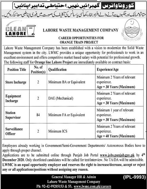lwmc-jobs-2020-apply-online-jobs-punjab-gov-pk