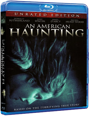An American Haunting 2005 Eng BluRay 480p 250mb ESub world4ufree.to hollywood movie An American Haunting 2005 brrip hd rip dvd rip web rip 300mb 480p compressed small size free download or watch online at world4ufree.to