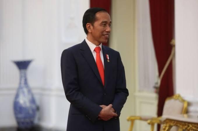 Legislator Gerindra Curiga Ada yang Ingin Menjerumuskan Jokowi