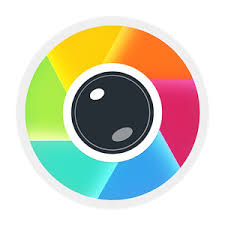 برامج تصوير سيلفي أفضل برامج التقاط السيلفي
