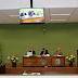 """Câmara Municipal realizará Mostra """"De Santa Rita para o mundo - 100 anos de Tico-Tico no Fubá"""""""