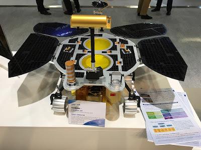 planet mars, tianwen-1, wahana luar angkasa, teknologi luar angkasa, wahana luar angkasa cina, teknologi luar angkasa cina, permukaan mars, utopia planitia, wahana teknologi luar angkasa zhurong, zhurong, teknologi luar angkasa canggih