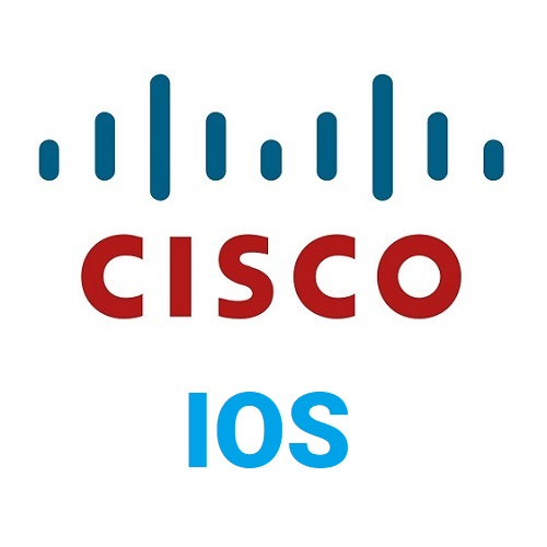 Download Cisco IOS