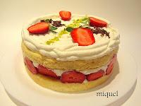 Shortcake-japones