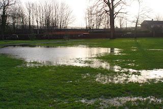 Day-3-flooding-park-rain-weather-365
