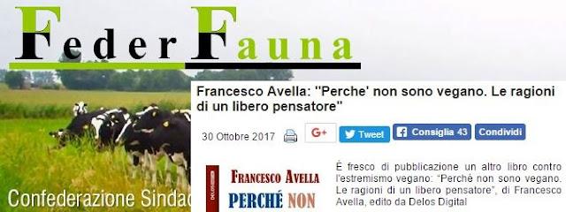http://www.federfauna.org/newss.php?id=10020