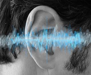 tinnitus-remedy