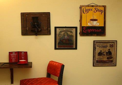 desain warung kopi sederhana