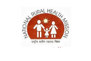 West Bengal State Health & Family Welfare Samiti (WBHFWS)