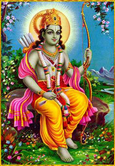sri ram god image shree ram god devta photo