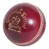 How Are Cricket Balls Made Heritage Crafts Association