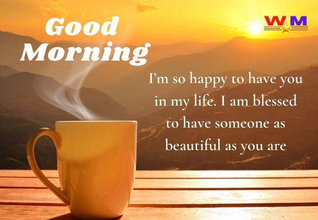 Good-Morning-Messages-for-Friend